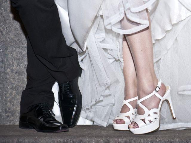 La boda de Alexander y Laura en Las Palmas De Gran Canaria, Las Palmas 10