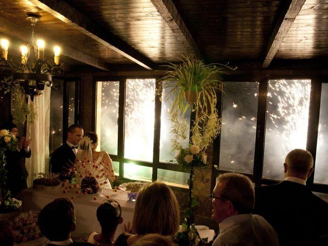 La boda de Alexander y Laura en Las Palmas De Gran Canaria, Las Palmas 14