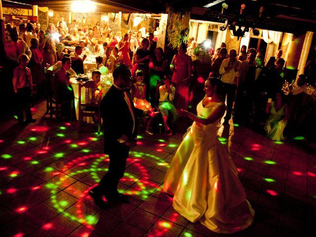 La boda de Alexander y Laura en Las Palmas De Gran Canaria, Las Palmas 15