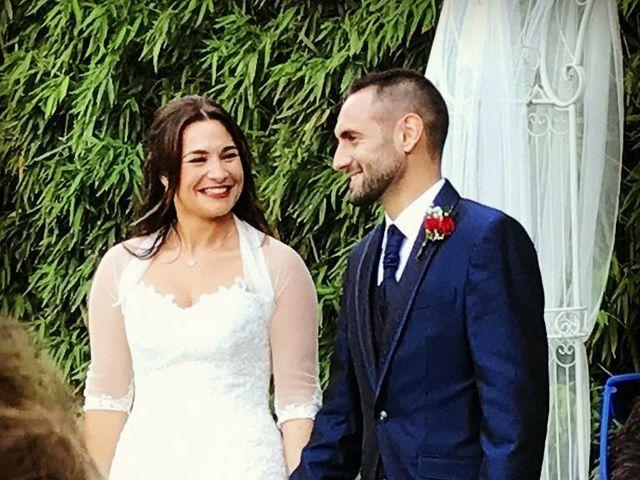 La boda de Juan y Rosa en Barcelona, Barcelona 2