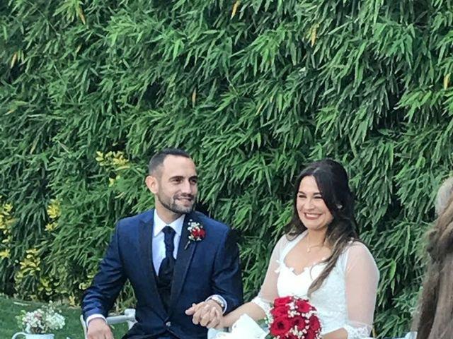 La boda de Juan y Rosa en Barcelona, Barcelona 5