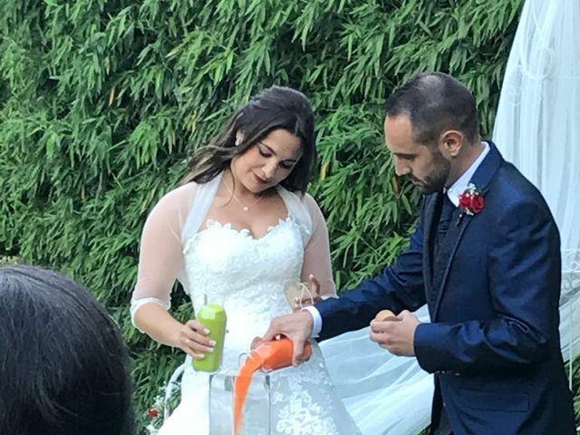 La boda de Juan y Rosa en Barcelona, Barcelona 6