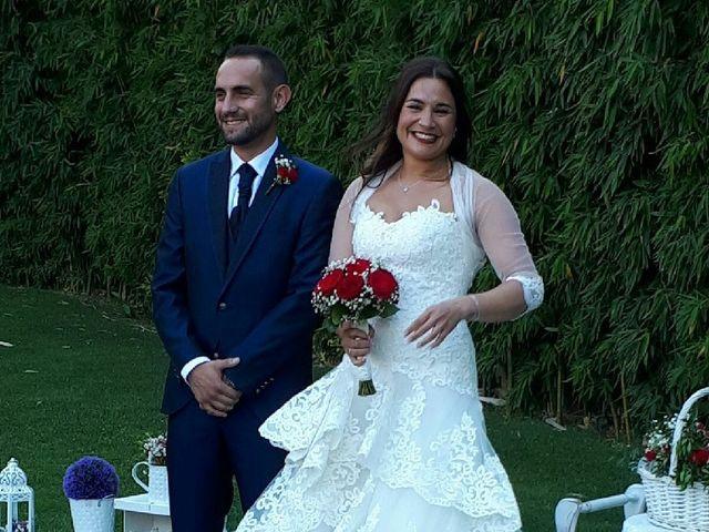 La boda de Juan y Rosa en Barcelona, Barcelona 7