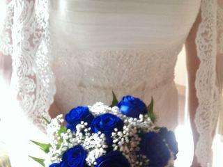 La boda de Victor José y Esmeralda 2
