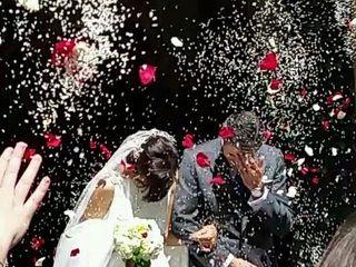 La boda de Rosa  y Manuel  3