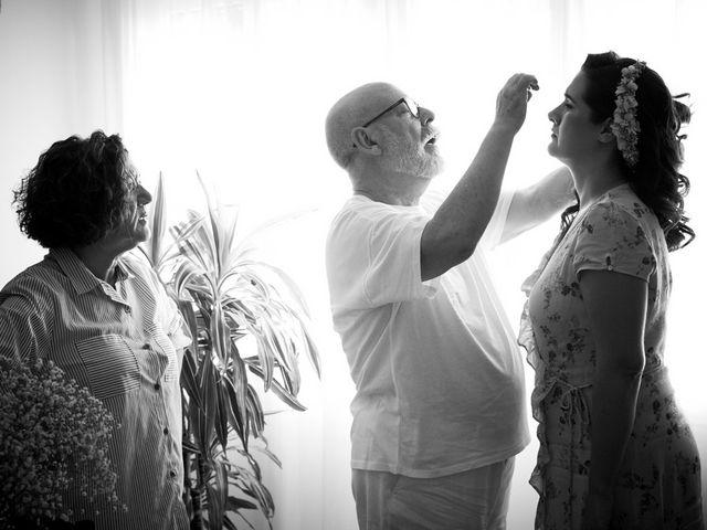 La boda de Ricard y Ana en Segorbe, Castellón 36