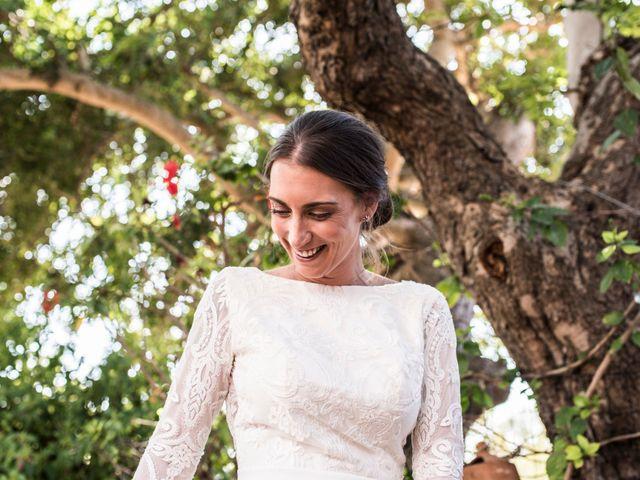 La boda de Anna y María en Palma De Mallorca, Islas Baleares 5