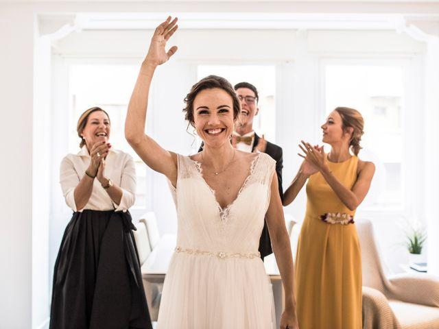 La boda de Anna y María en Palma De Mallorca, Islas Baleares 8
