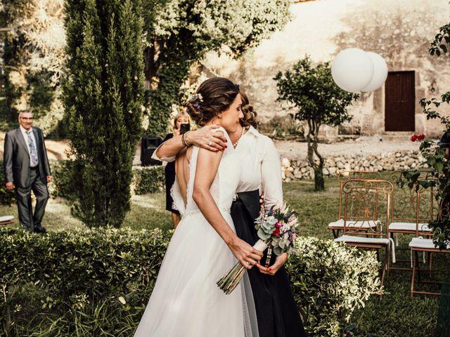 La boda de Anna y María en Palma De Mallorca, Islas Baleares 10