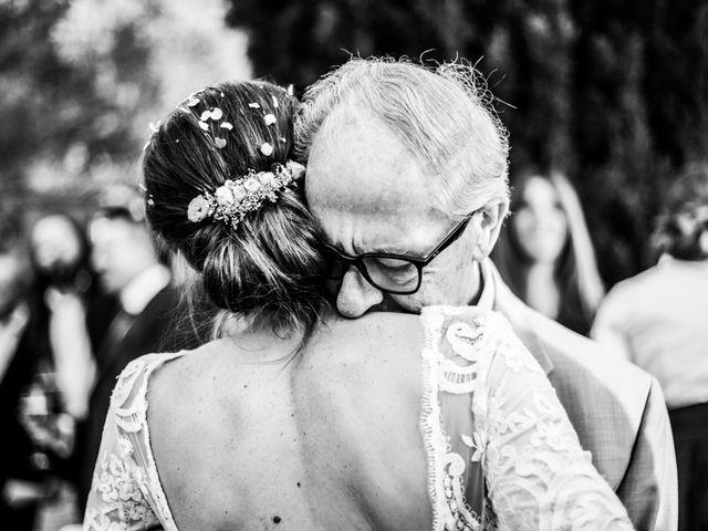 La boda de Anna y María en Palma De Mallorca, Islas Baleares 2