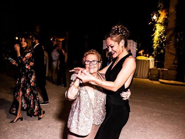 La boda de Anna y María en Palma De Mallorca, Islas Baleares 31