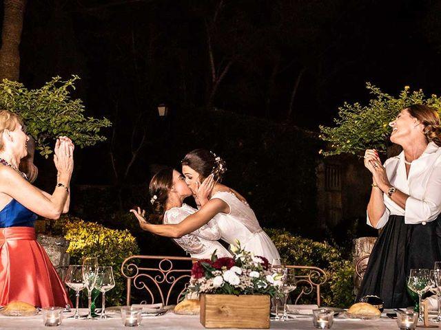 La boda de Anna y María en Palma De Mallorca, Islas Baleares 33