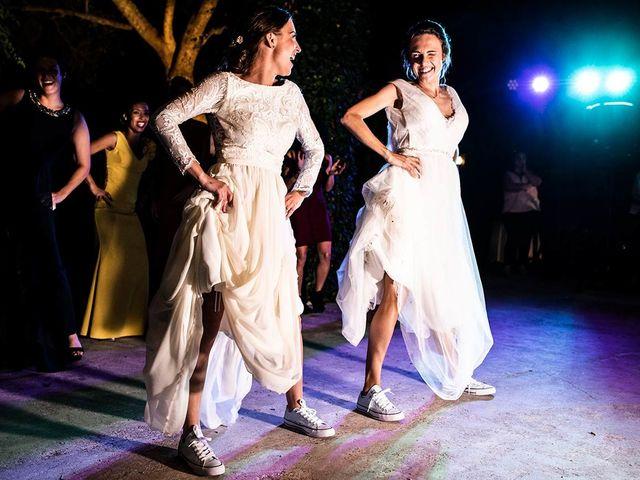 La boda de Anna y María en Palma De Mallorca, Islas Baleares 34