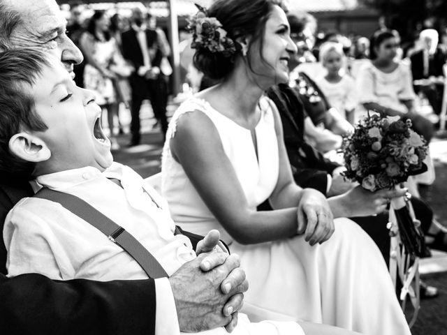 La boda de Alberto y Marta en Sonseca, Toledo 77