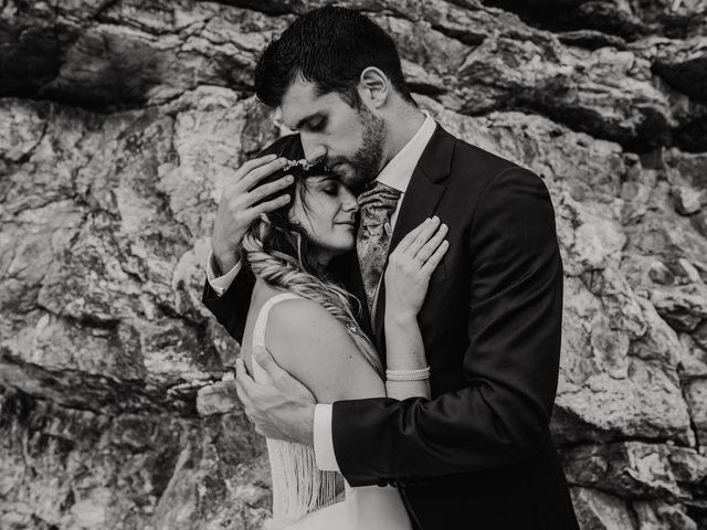 La boda de Fede y Eli en Port d'Andratx, Islas Baleares 44
