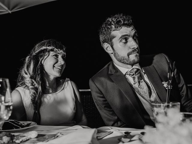 La boda de Fede y Eli en Port d'Andratx, Islas Baleares 56