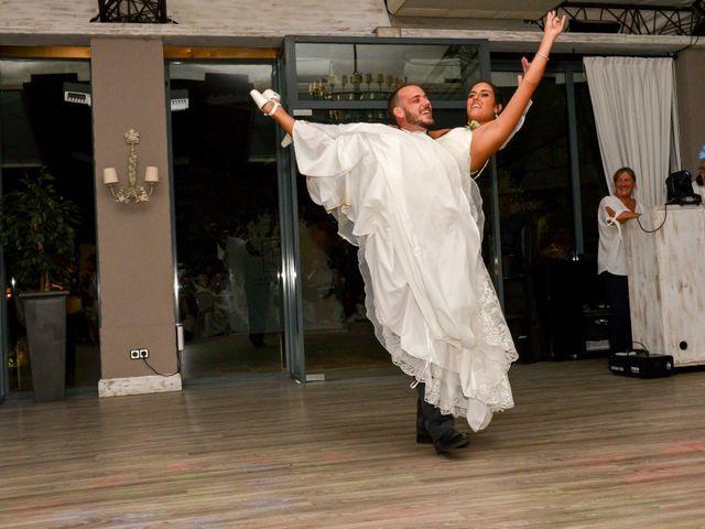 La boda de Ramón y Thais en Sant Cugat Del Valles, Barcelona 32