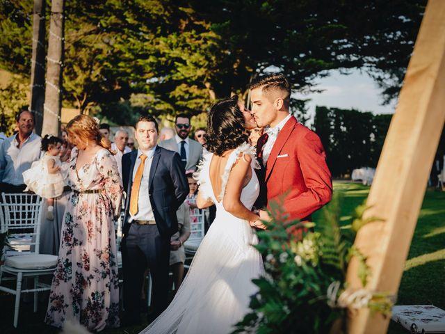 La boda de Raul y Pilar en Archidona, Málaga 33