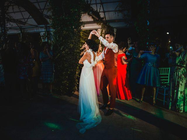 La boda de Raul y Pilar en Archidona, Málaga 49