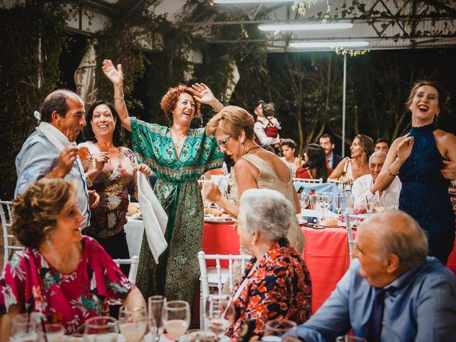 La boda de Raul y Pilar en Archidona, Málaga 57