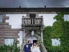 La boda de Miriam y Poli 40
