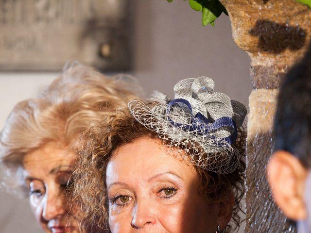 La boda de Eduardo y Natalia en Aces De Candamo, Asturias 12