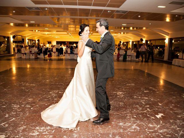 La boda de Eduardo y Natalia en Aces De Candamo, Asturias 29