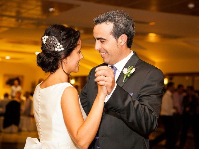 La boda de Eduardo y Natalia en Aces De Candamo, Asturias 30