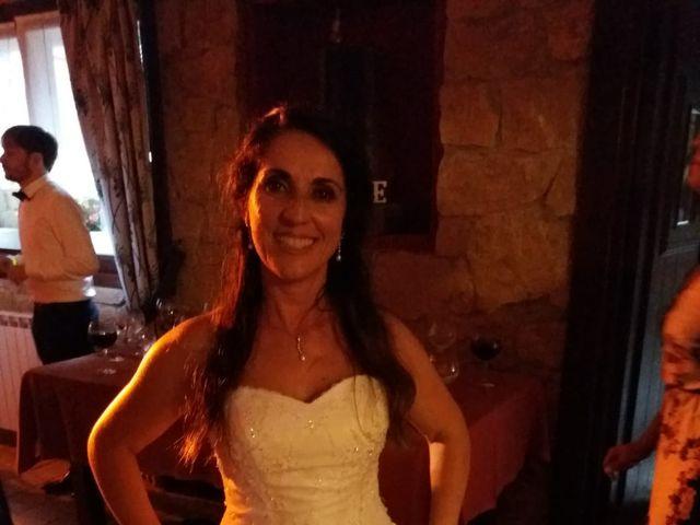 La boda de Damian y Mari en Andoain, Guipúzcoa 7