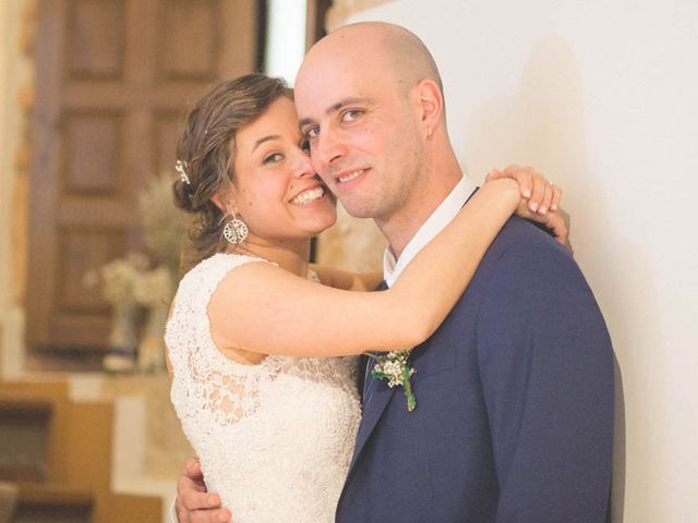 La boda de Nacho y Laura en Solares, Cantabria 46