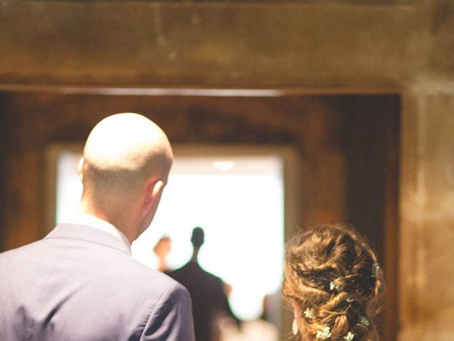 La boda de Nacho y Laura en Solares, Cantabria 47