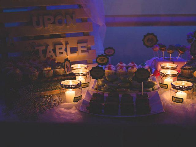 La boda de Nacho y Laura en Solares, Cantabria 57