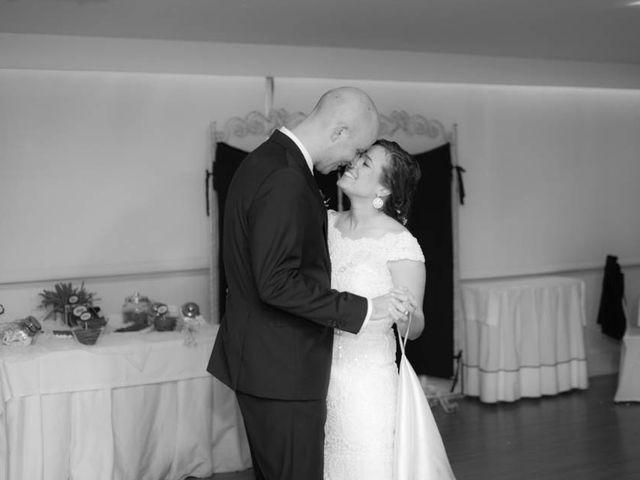 La boda de Nacho y Laura en Solares, Cantabria 58