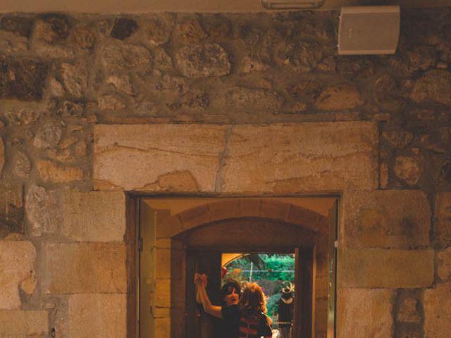 La boda de Nacho y Laura en Solares, Cantabria 62