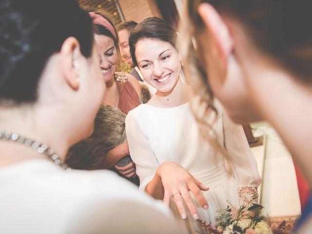 La boda de Antonio y Judit en Oviedo, Asturias 26