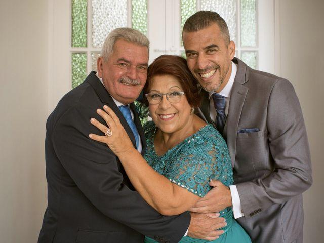 La boda de Nancy y Iván en La Orotava, Santa Cruz de Tenerife 12