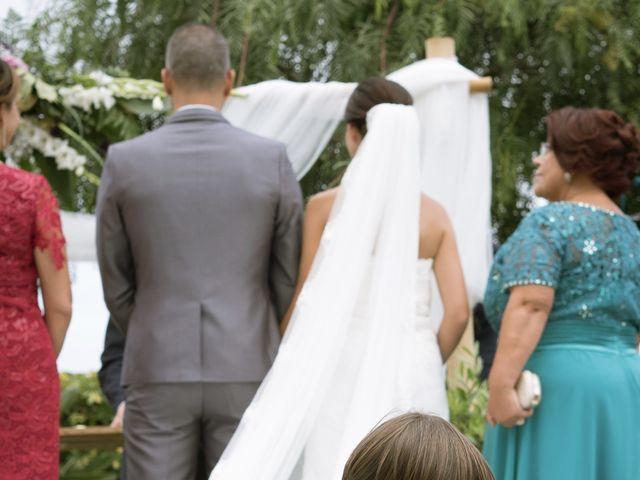 La boda de Nancy y Iván en La Orotava, Santa Cruz de Tenerife 27