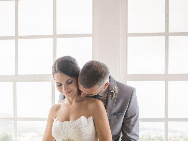 La boda de Nancy y Iván en La Orotava, Santa Cruz de Tenerife 33