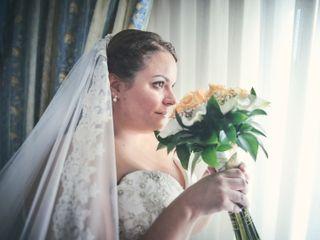 La boda de Ainhoa y Jorge 3