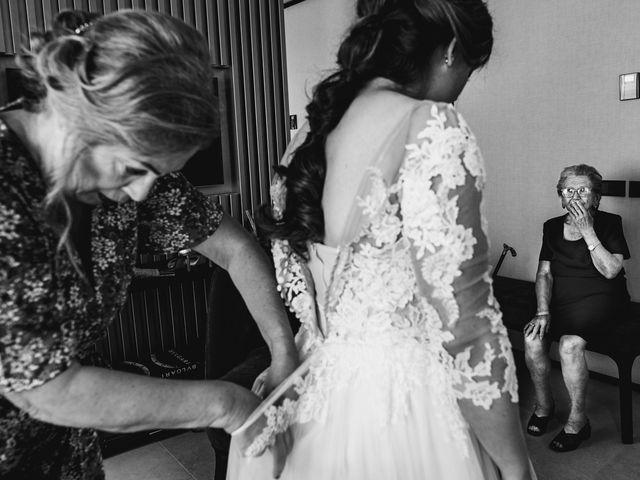 La boda de Victor y Marina en Palma De Mallorca, Islas Baleares 31