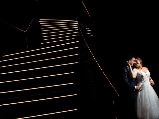 La boda de Victor y Marina en Palma De Mallorca, Islas Baleares 49