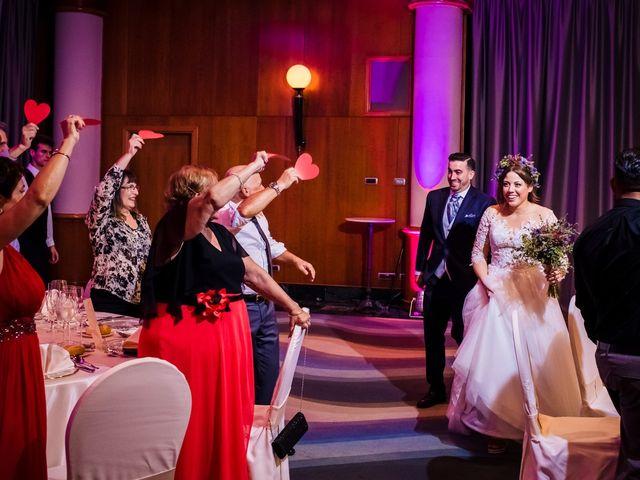 La boda de Victor y Marina en Palma De Mallorca, Islas Baleares 52