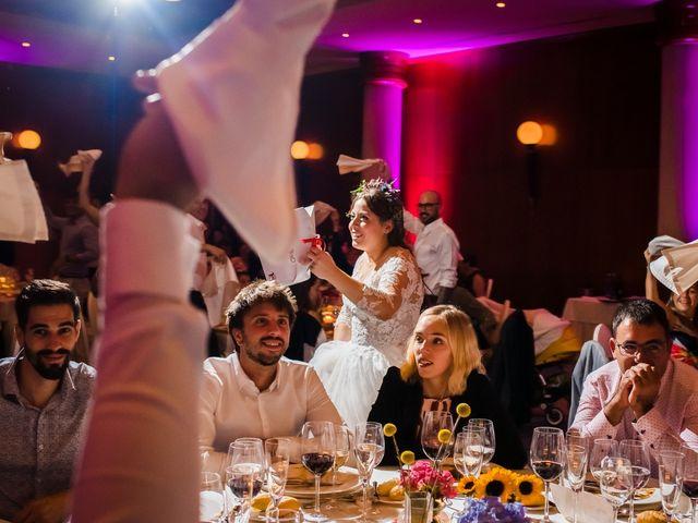 La boda de Victor y Marina en Palma De Mallorca, Islas Baleares 54