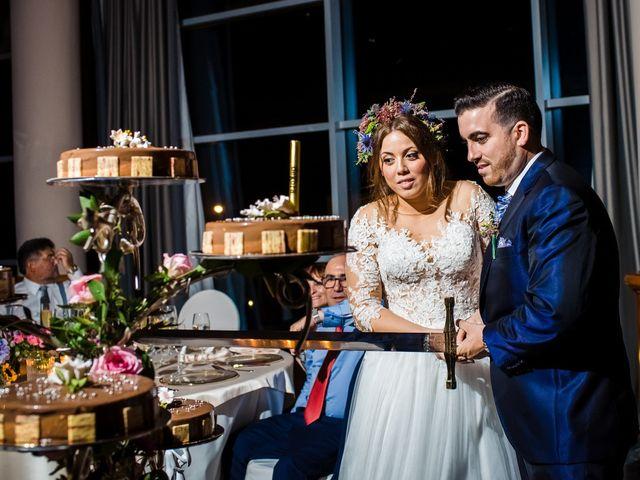 La boda de Victor y Marina en Palma De Mallorca, Islas Baleares 57