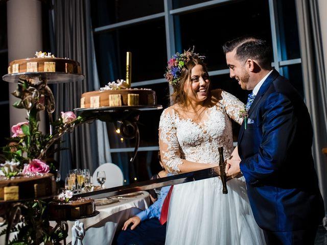 La boda de Victor y Marina en Palma De Mallorca, Islas Baleares 58
