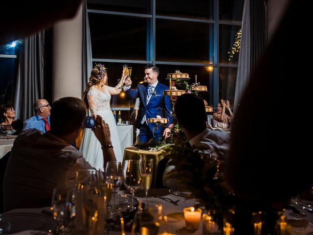 La boda de Victor y Marina en Palma De Mallorca, Islas Baleares 59
