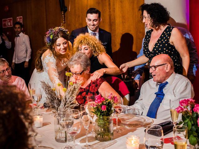 La boda de Victor y Marina en Palma De Mallorca, Islas Baleares 62