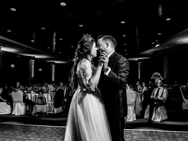 La boda de Victor y Marina en Palma De Mallorca, Islas Baleares 65
