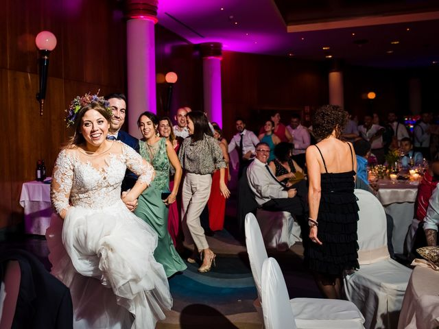 La boda de Victor y Marina en Palma De Mallorca, Islas Baleares 67