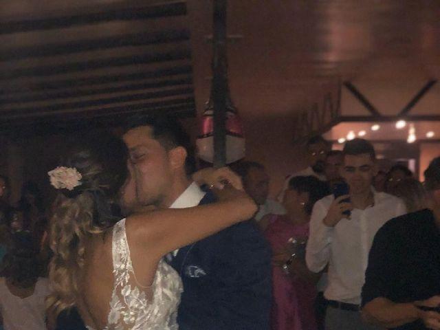 La boda de Javier y Alexandra  en Alcalá De Henares, Madrid 3